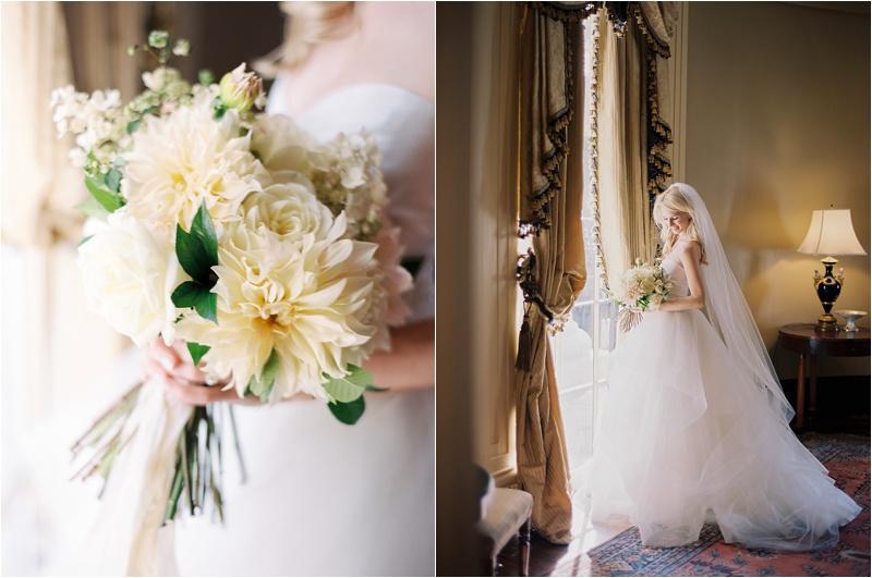 Anna_K_Photography_Anna_Shackleford_Fine_Art_Photographer_Wedding_Taylor_Grady_House_Athens_Georgia_North_UGA_Chapel_Southern_Wedding_0026