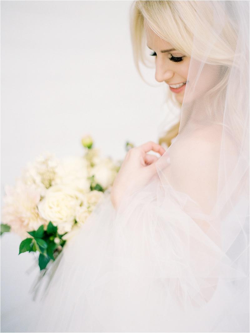 Anna_K_Photography_Anna_Shackleford_Fine_Art_Photographer_Wedding_Taylor_Grady_House_Athens_Georgia_North_UGA_Chapel_Southern_Wedding_0029