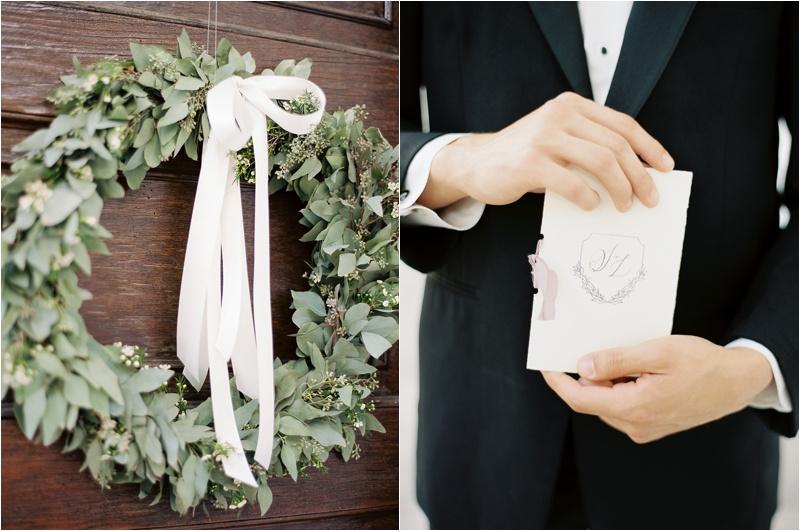 Anna_K_Photography_Anna_Shackleford_Fine_Art_Photographer_Wedding_Taylor_Grady_House_Athens_Georgia_North_UGA_Chapel_Southern_Wedding_0031