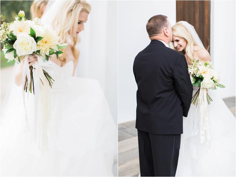 Anna_K_Photography_Anna_Shackleford_Fine_Art_Photographer_Wedding_Taylor_Grady_House_Athens_Georgia_North_UGA_Chapel_Southern_Wedding_0032