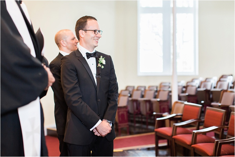 Anna_K_Photography_Anna_Shackleford_Fine_Art_Photographer_Wedding_Taylor_Grady_House_Athens_Georgia_North_UGA_Chapel_Southern_Wedding_0033