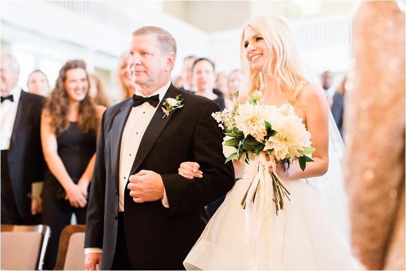 Anna_K_Photography_Anna_Shackleford_Fine_Art_Photographer_Wedding_Taylor_Grady_House_Athens_Georgia_North_UGA_Chapel_Southern_Wedding_0034
