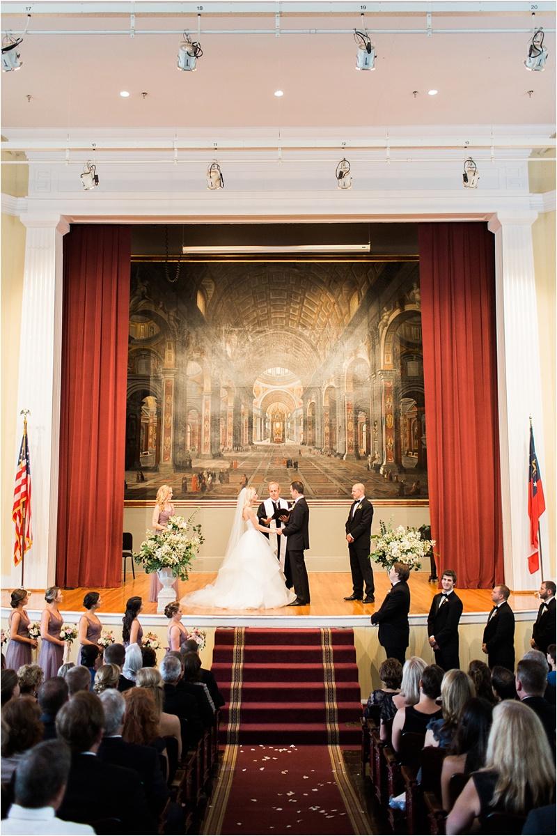 Anna_K_Photography_Anna_Shackleford_Fine_Art_Photographer_Wedding_Taylor_Grady_House_Athens_Georgia_North_UGA_Chapel_Southern_Wedding_0036