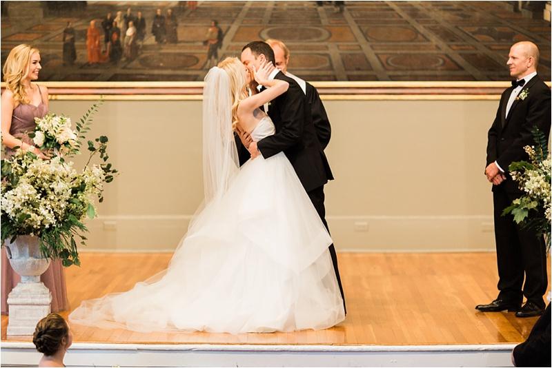 Anna_K_Photography_Anna_Shackleford_Fine_Art_Photographer_Wedding_Taylor_Grady_House_Athens_Georgia_North_UGA_Chapel_Southern_Wedding_0037
