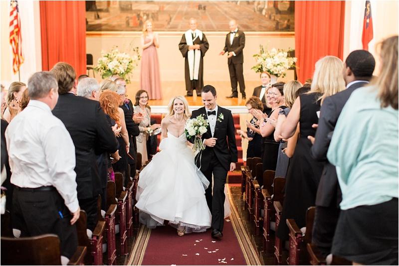 Anna_K_Photography_Anna_Shackleford_Fine_Art_Photographer_Wedding_Taylor_Grady_House_Athens_Georgia_North_UGA_Chapel_Southern_Wedding_0038