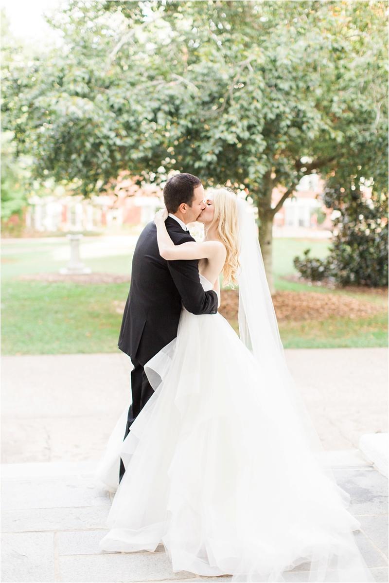 Anna_K_Photography_Anna_Shackleford_Fine_Art_Photographer_Wedding_Taylor_Grady_House_Athens_Georgia_North_UGA_Chapel_Southern_Wedding_0039