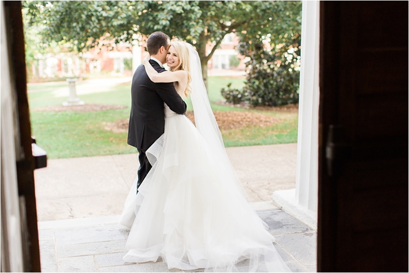 Anna_K_Photography_Anna_Shackleford_Fine_Art_Photographer_Wedding_Taylor_Grady_House_Athens_Georgia_North_UGA_Chapel_Southern_Wedding_0040