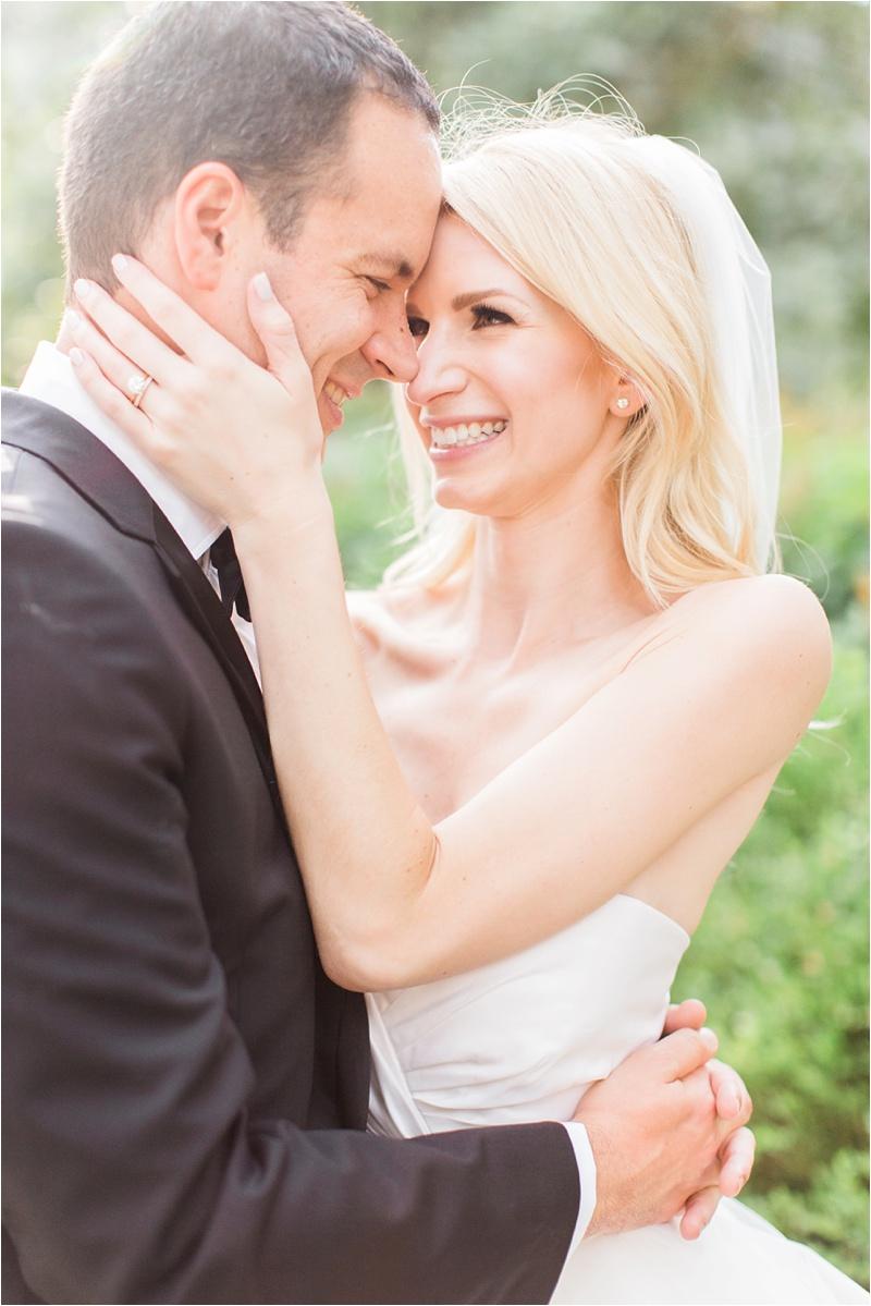 Anna_K_Photography_Anna_Shackleford_Fine_Art_Photographer_Wedding_Taylor_Grady_House_Athens_Georgia_North_UGA_Chapel_Southern_Wedding_0042