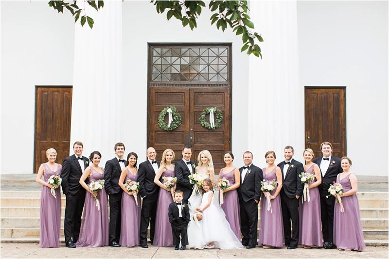 Anna_K_Photography_Anna_Shackleford_Fine_Art_Photographer_Wedding_Taylor_Grady_House_Athens_Georgia_North_UGA_Chapel_Southern_Wedding_0043