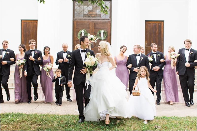 Anna_K_Photography_Anna_Shackleford_Fine_Art_Photographer_Wedding_Taylor_Grady_House_Athens_Georgia_North_UGA_Chapel_Southern_Wedding_0044