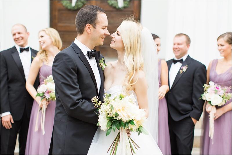 Anna_K_Photography_Anna_Shackleford_Fine_Art_Photographer_Wedding_Taylor_Grady_House_Athens_Georgia_North_UGA_Chapel_Southern_Wedding_0045