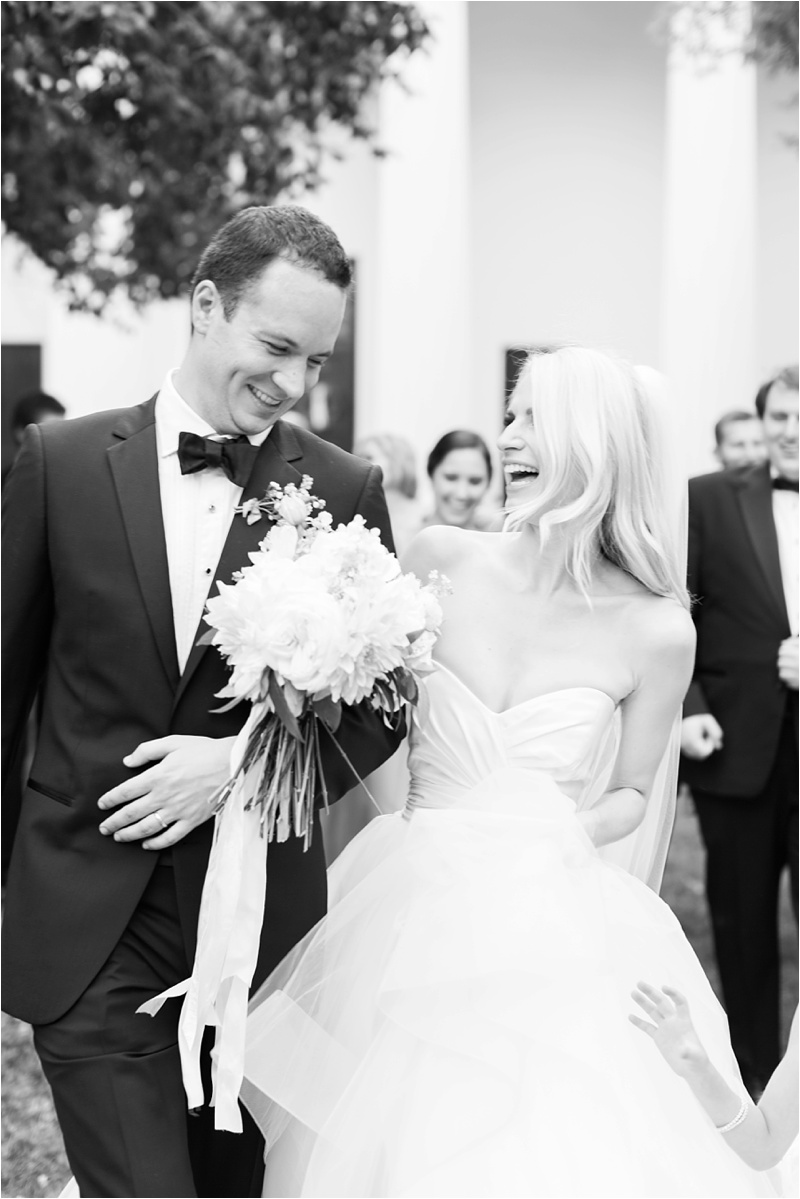 Anna_K_Photography_Anna_Shackleford_Fine_Art_Photographer_Wedding_Taylor_Grady_House_Athens_Georgia_North_UGA_Chapel_Southern_Wedding_0046
