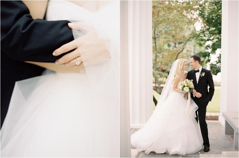 Anna_K_Photography_Anna_Shackleford_Fine_Art_Photographer_Wedding_Taylor_Grady_House_Athens_Georgia_North_UGA_Chapel_Southern_Wedding_0047