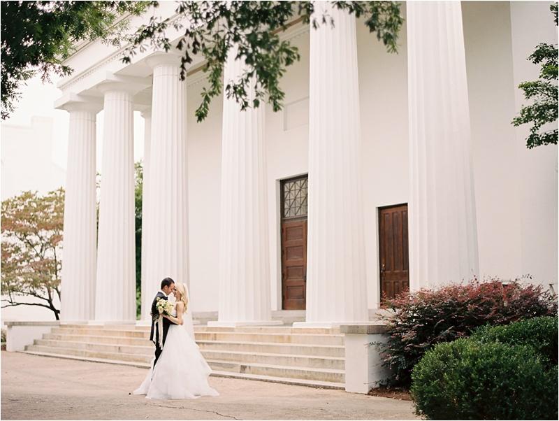 Anna_K_Photography_Anna_Shackleford_Fine_Art_Photographer_Wedding_Taylor_Grady_House_Athens_Georgia_North_UGA_Chapel_Southern_Wedding_0048