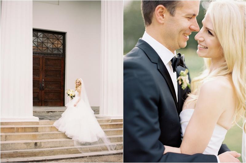 Anna_K_Photography_Anna_Shackleford_Fine_Art_Photographer_Wedding_Taylor_Grady_House_Athens_Georgia_North_UGA_Chapel_Southern_Wedding_0049