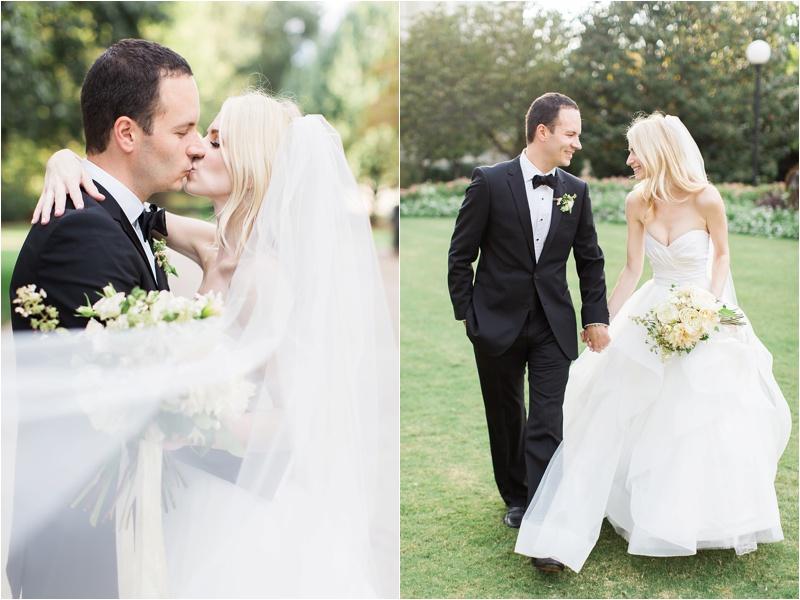 Anna_K_Photography_Anna_Shackleford_Fine_Art_Photographer_Wedding_Taylor_Grady_House_Athens_Georgia_North_UGA_Chapel_Southern_Wedding_0052