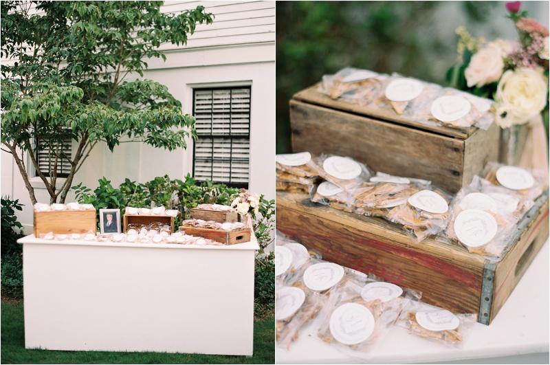 Anna_K_Photography_Anna_Shackleford_Fine_Art_Photographer_Wedding_Taylor_Grady_House_Athens_Georgia_North_UGA_Chapel_Southern_Wedding_0054