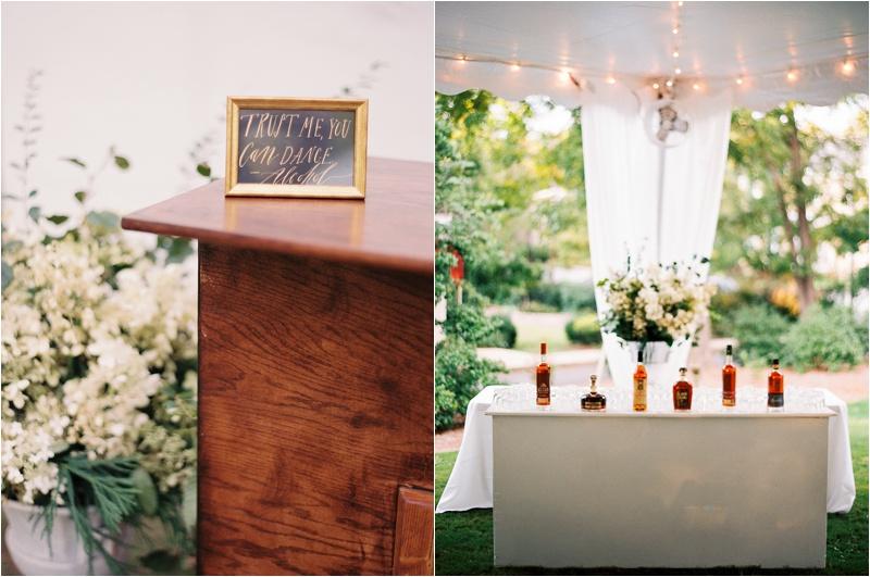 Anna_K_Photography_Anna_Shackleford_Fine_Art_Photographer_Wedding_Taylor_Grady_House_Athens_Georgia_North_UGA_Chapel_Southern_Wedding_0056