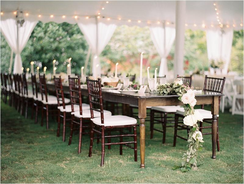 Anna_K_Photography_Anna_Shackleford_Fine_Art_Photographer_Wedding_Taylor_Grady_House_Athens_Georgia_North_UGA_Chapel_Southern_Wedding_0057