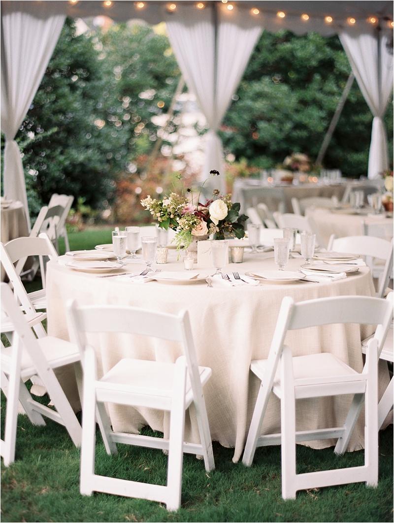 Anna_K_Photography_Anna_Shackleford_Fine_Art_Photographer_Wedding_Taylor_Grady_House_Athens_Georgia_North_UGA_Chapel_Southern_Wedding_0060