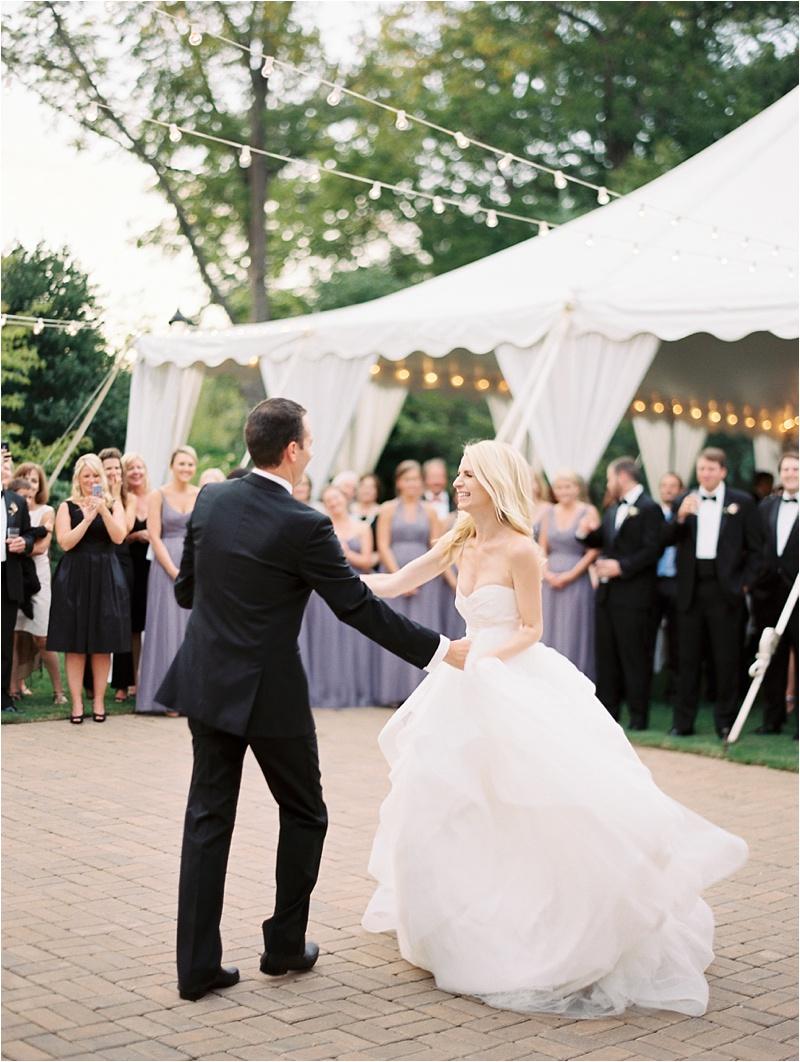 Anna_K_Photography_Anna_Shackleford_Fine_Art_Photographer_Wedding_Taylor_Grady_House_Athens_Georgia_North_UGA_Chapel_Southern_Wedding_0061