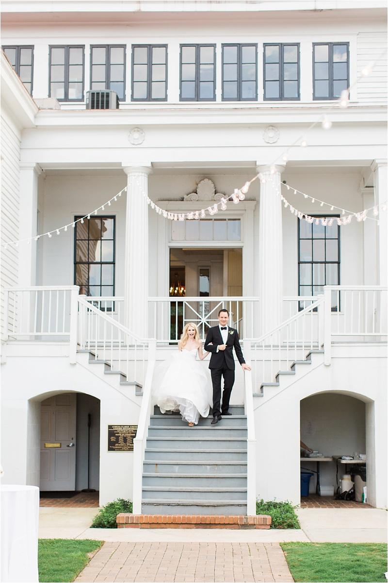 Anna_K_Photography_Anna_Shackleford_Fine_Art_Photographer_Wedding_Taylor_Grady_House_Athens_Georgia_North_UGA_Chapel_Southern_Wedding_0062