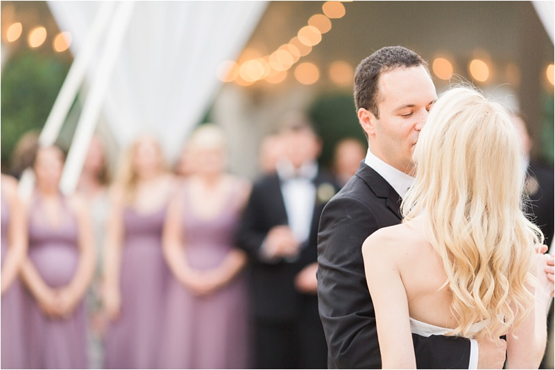 Anna_K_Photography_Anna_Shackleford_Fine_Art_Photographer_Wedding_Taylor_Grady_House_Athens_Georgia_North_UGA_Chapel_Southern_Wedding_0063