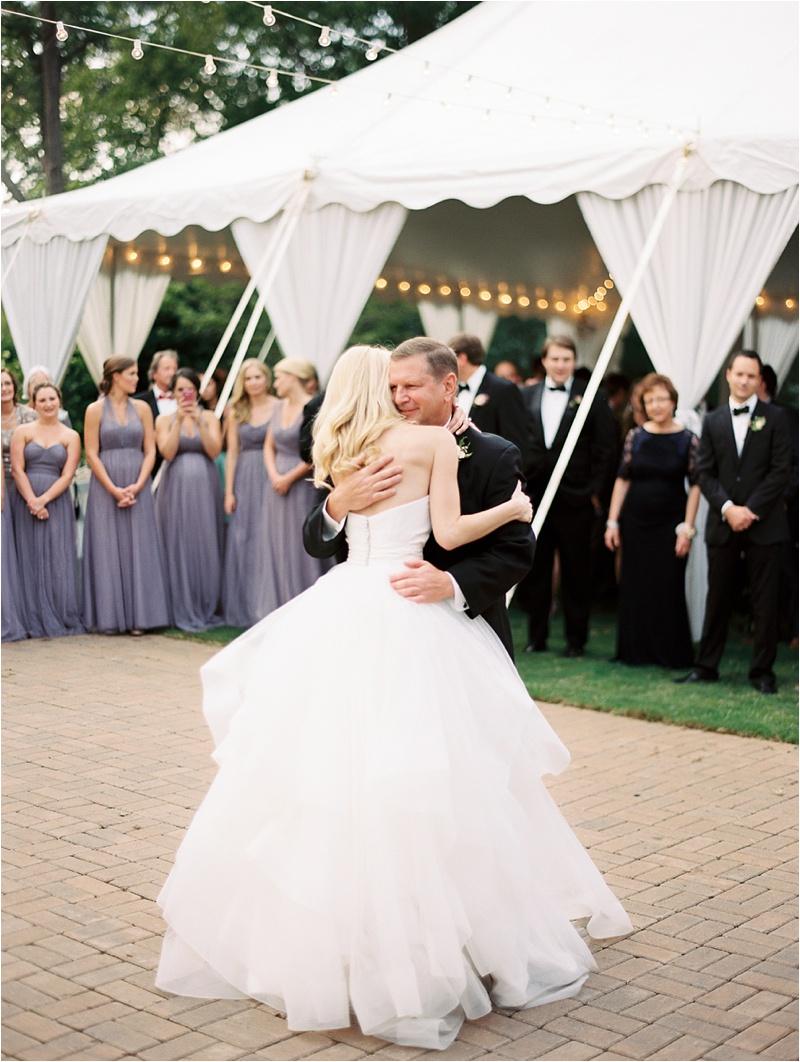 Anna_K_Photography_Anna_Shackleford_Fine_Art_Photographer_Wedding_Taylor_Grady_House_Athens_Georgia_North_UGA_Chapel_Southern_Wedding_0067