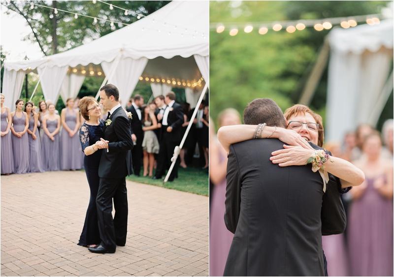 Anna_K_Photography_Anna_Shackleford_Fine_Art_Photographer_Wedding_Taylor_Grady_House_Athens_Georgia_North_UGA_Chapel_Southern_Wedding_0068