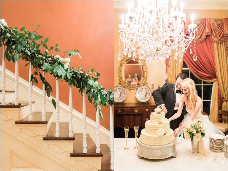 Anna_K_Photography_Anna_Shackleford_Fine_Art_Photographer_Wedding_Taylor_Grady_House_Athens_Georgia_North_UGA_Chapel_Southern_Wedding_0069