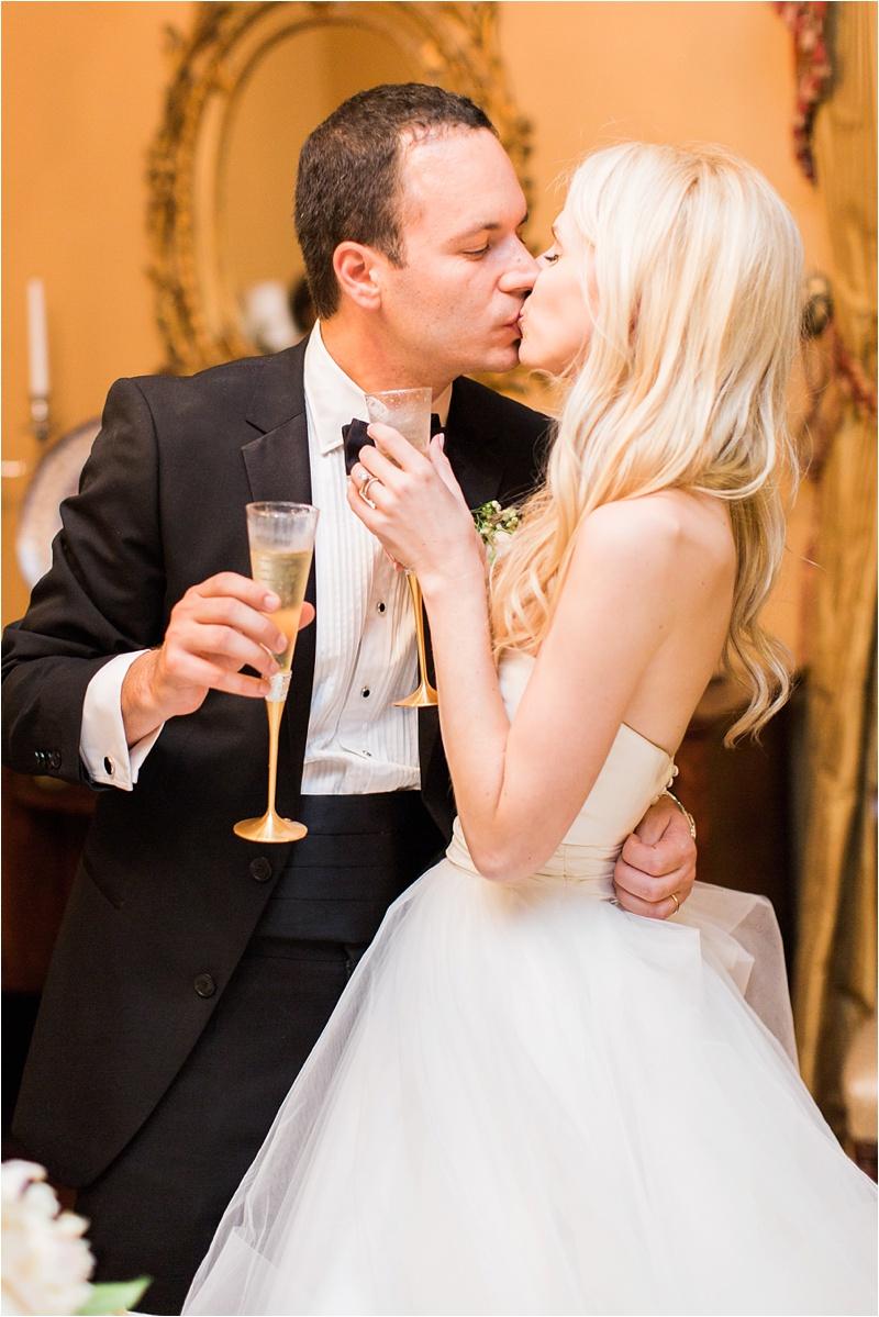 Anna_K_Photography_Anna_Shackleford_Fine_Art_Photographer_Wedding_Taylor_Grady_House_Athens_Georgia_North_UGA_Chapel_Southern_Wedding_0070