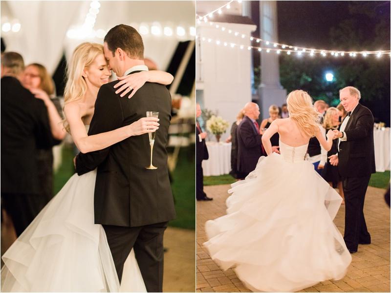 Anna_K_Photography_Anna_Shackleford_Fine_Art_Photographer_Wedding_Taylor_Grady_House_Athens_Georgia_North_UGA_Chapel_Southern_Wedding_0072