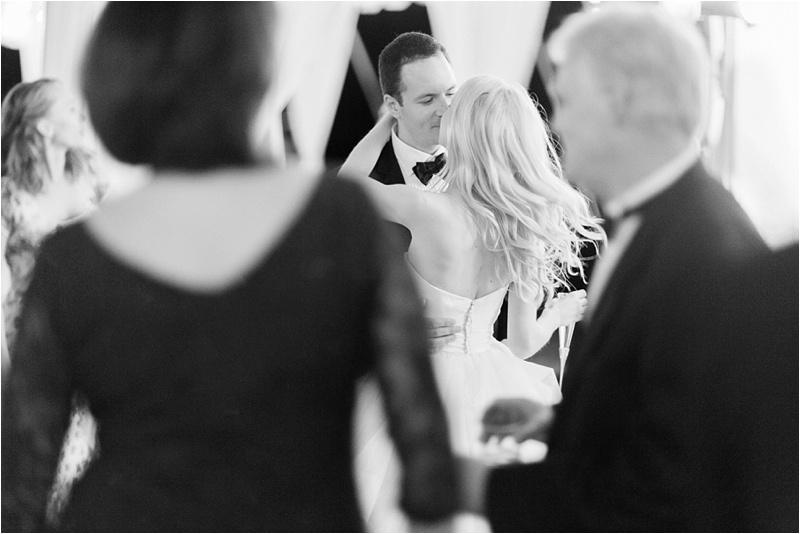 Anna_K_Photography_Anna_Shackleford_Fine_Art_Photographer_Wedding_Taylor_Grady_House_Athens_Georgia_North_UGA_Chapel_Southern_Wedding_0073
