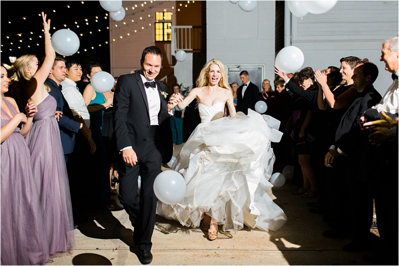 Anna_K_Photography_Anna_Shackleford_Fine_Art_Photographer_Wedding_Taylor_Grady_House_Athens_Georgia_North_UGA_Chapel_Southern_Wedding_0074