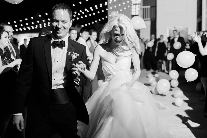 Anna_K_Photography_Anna_Shackleford_Fine_Art_Photographer_Wedding_Taylor_Grady_House_Athens_Georgia_North_UGA_Chapel_Southern_Wedding_0075