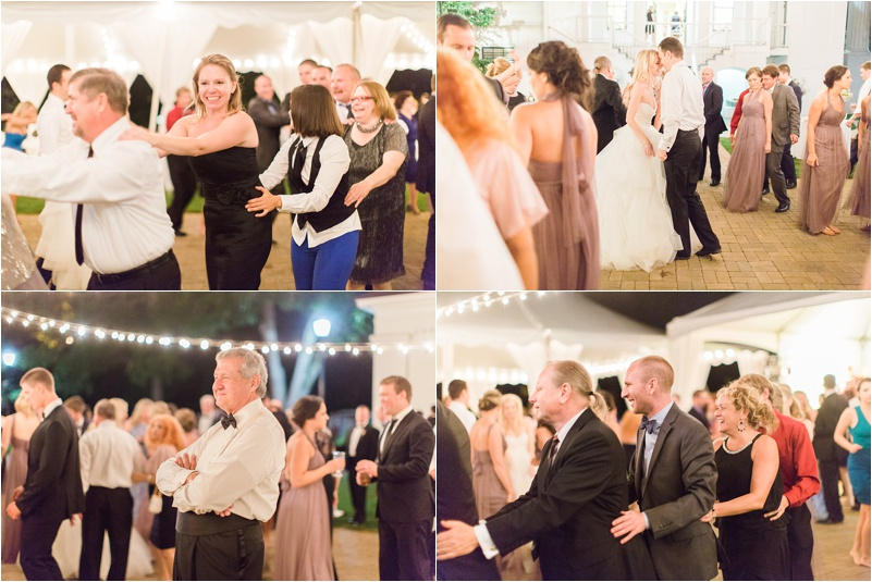 Anna_K_Photography_Anna_Shackleford_Fine_Art_Photographer_Wedding_Taylor_Grady_House_Athens_Georgia_North_UGA_Chapel_Southern_Wedding_0077