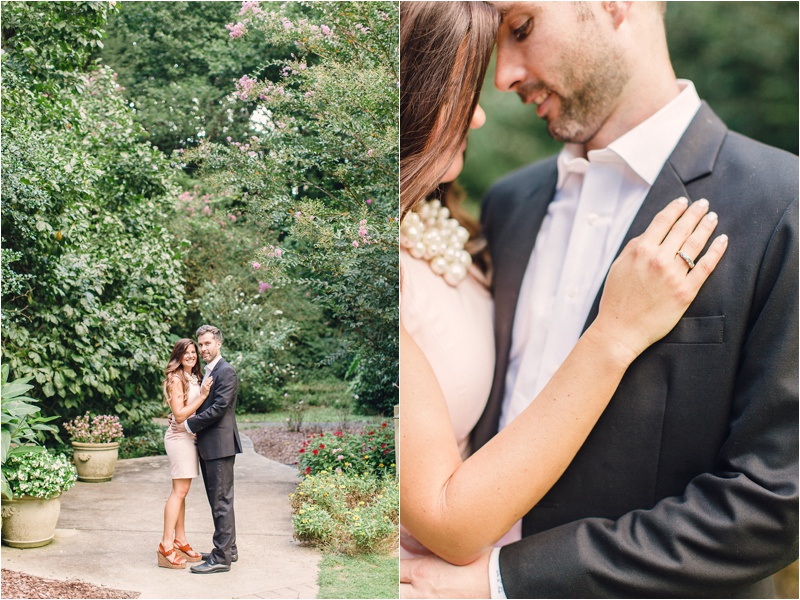 Anna_K_Photography_Cator_Woolford_Gardens_Frazer_Center_Atlanta_Georgia_Wedding_Photographer_0001