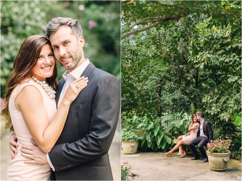 Anna_K_Photography_Cator_Woolford_Gardens_Frazer_Center_Atlanta_Georgia_Wedding_Photographer_0003