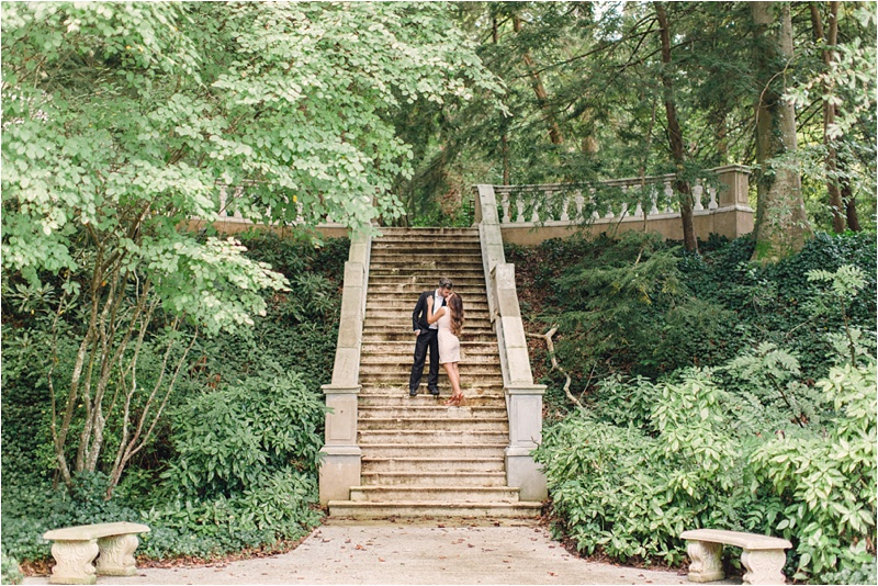 Anna_K_Photography_Cator_Woolford_Gardens_Frazer_Center_Atlanta_Georgia_Wedding_Photographer_0008