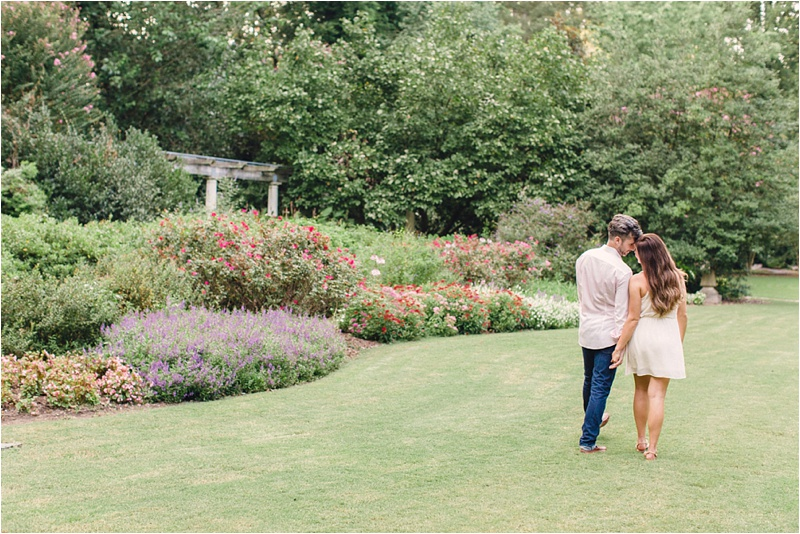 Anna_K_Photography_Cator_Woolford_Gardens_Frazer_Center_Atlanta_Georgia_Wedding_Photographer_0014