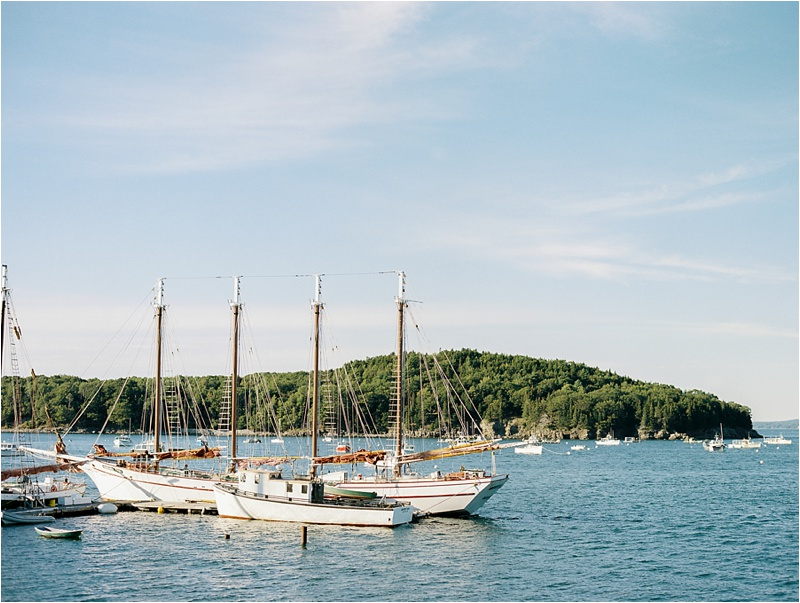 Anna_K_Photography_Anna_Shackleford_Bar_Harbor_Maine_Vacation_Adventure_fine_Art_Film_photographer_0001