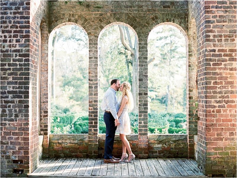 Anna_K_Photography_Anna_Shackleford_Barnsley_Gardens_Georgia_Wedding_Photographer_0001