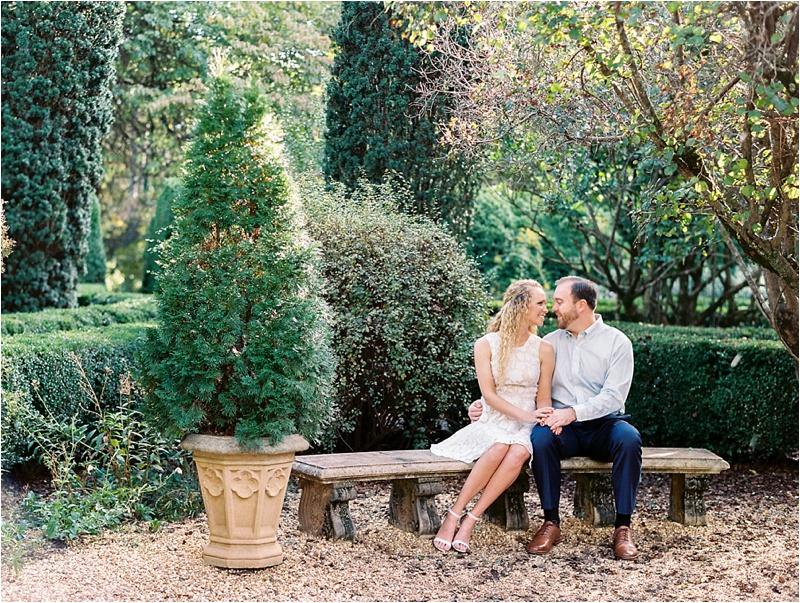 Anna_K_Photography_Anna_Shackleford_Barnsley_Gardens_Georgia_Wedding_Photographer_0004