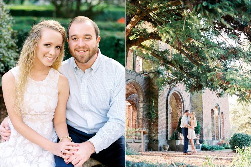 Anna_K_Photography_Anna_Shackleford_Barnsley_Gardens_Georgia_Wedding_Photographer_0005