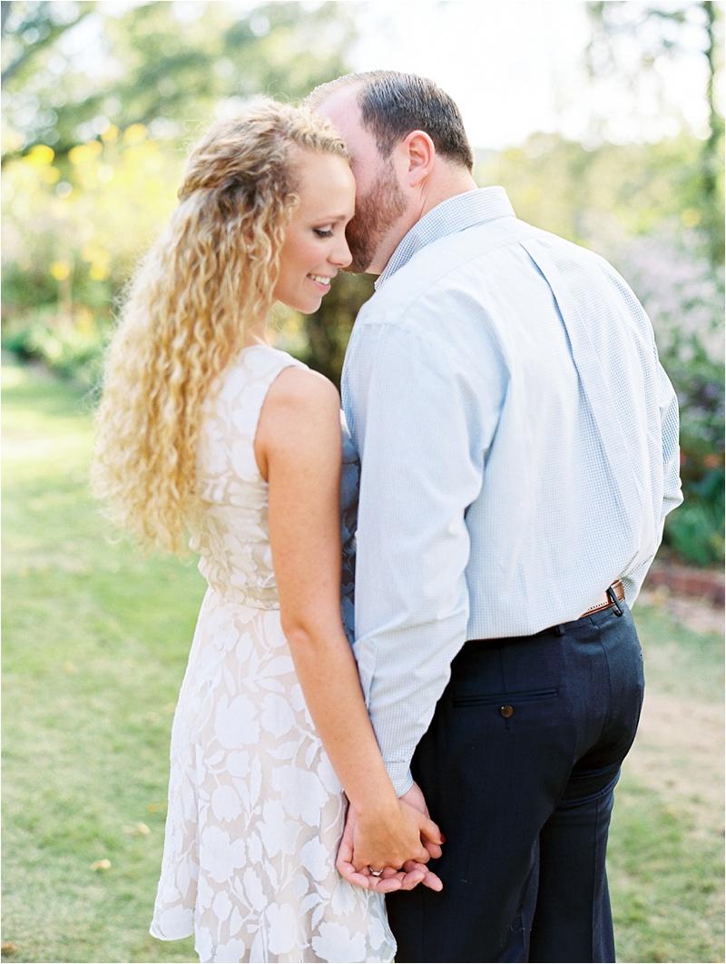 Anna_K_Photography_Anna_Shackleford_Barnsley_Gardens_Georgia_Wedding_Photographer_0007