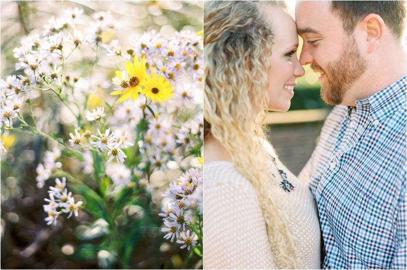 Anna_K_Photography_Anna_Shackleford_Barnsley_Gardens_Georgia_Wedding_Photographer_0015