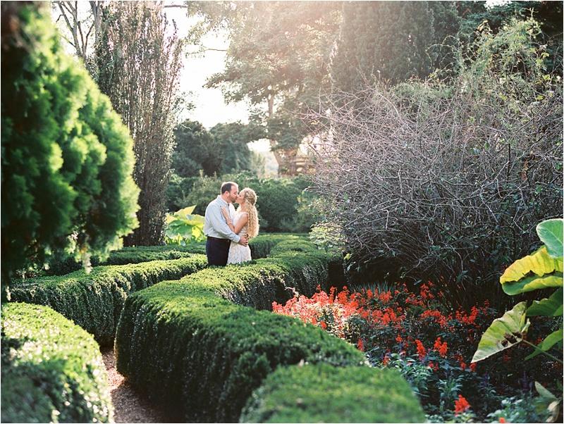 Anna_K_Photography_Anna_Shackleford_Barnsley_Gardens_Georgia_Wedding_Photographer_0016