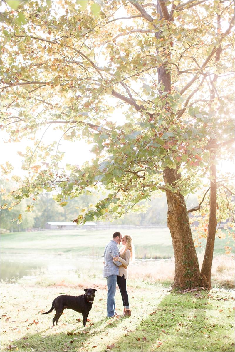 Anna_K_Photography_Anna_Shackleford_Barnsley_Gardens_Georgia_Wedding_Photographer_0017