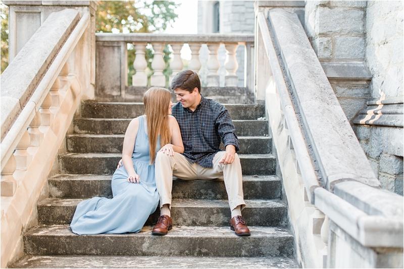 Anna_K_Photography_Anna_Shackleford_Oglethorpe_University_Atlanta_Georgia_Engagement_Session_Wedding_0005