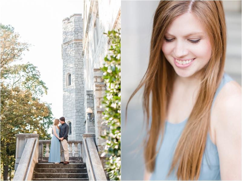 Anna_K_Photography_Anna_Shackleford_Oglethorpe_University_Atlanta_Georgia_Engagement_Session_Wedding_0007